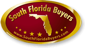 South Florida Estate Buyer